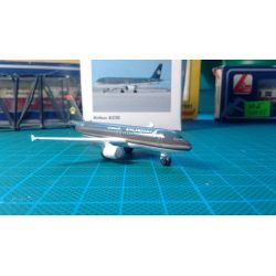 AIRBUS A320, HERPA 501613 HO - 1:87