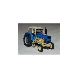 ZETOR Crystal 8011/10045 TURBO, I-CAR 87104 Elementy elektryczne i elektrotechniczne