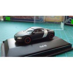 Audi R8, Schuco Zestawy