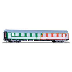 Wagon ABdnu Y/B 70, TILLIG 16402 Części i elementy