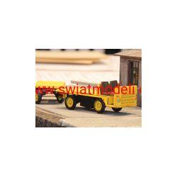 Wózek akumulatorowy WNA 1320 platforma KoTeBi KTB087102  Narzędzia modelarskie