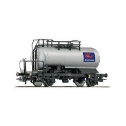 Wagon cysterna RENFE, Ep.IV-V, ROCO 56254 Wagony