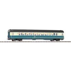 Wagon Pasażerski, PIKO 57611-2 Wagony