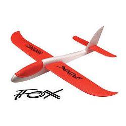 Szybowiec FOX, MULTIPLEX Samoloty i pokrewne