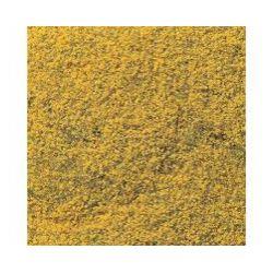 Listowie żółte 464 cm2, WOODLAND 176 Modelarstwo
