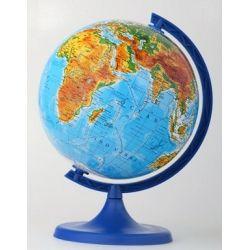 Globus 160 Fizyczny, ZACHEM Dla Dzieci