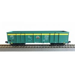 Węglarka UIC, Eaos, Rivarossi HRS6440 Wagony