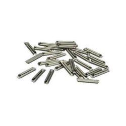 złączki do torów , PIKO 55290 101-500 elementów