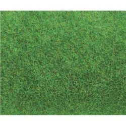 Mata trawiasta-jasna zieleń, 100x75cm FALLER 180753 Pozostałe