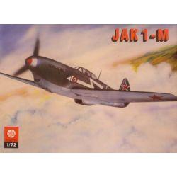 003 JAK 1-M , ZTS PLASTYK