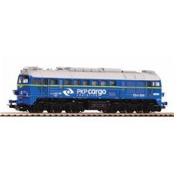 PI52812 Spalinowóz ST44 PKP Cargo Ep. VI , PIKO 52812