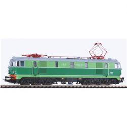 Elektrowóz ET22, PKP ep.V, PIKO 96333