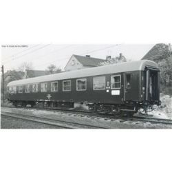 Zestaw 2 wagonów 113AM i 104A PKP PIKO 58391  Kolekcje