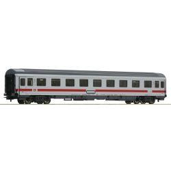 Wagon Pasażerski kl.1 DB, Roco 54160