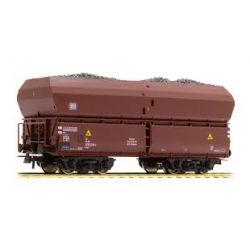 Wagon samowyładowczy NS, ROCO 56332 Kolekcje