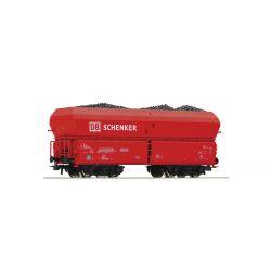 Wagon samowyładowczy NS, ROCO 56339 Kolekcje