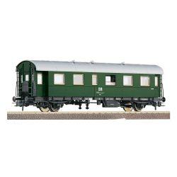 Wagon Pasażerski kl.2, Roco 54203 Kolekcje