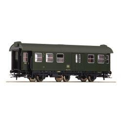 Wagon Pasażerski kl.2, Roco 54293 Kolekcje