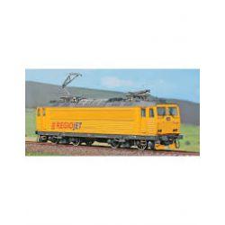 Lokomotywa elektryczna 162.116, RegioJet A.C.M.E 60310 Kolekcje