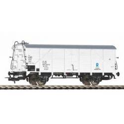 Wagon Chłodnia PKP, PIKO 54608 Kolekcje