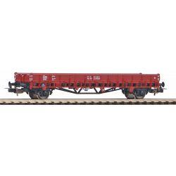 Wagon Platforma PKP, PIKO 54984