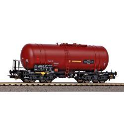 """Wagon cysterna typ 406R """"CPN"""", Piko 58454 Kolekcje"""