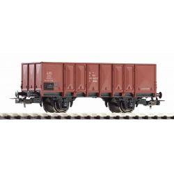 Wagon towarowy odkryty typ Wddo, PIKO 58760 Kolekcje