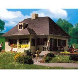 Dom, VOLLMER 43719 Kolekcje