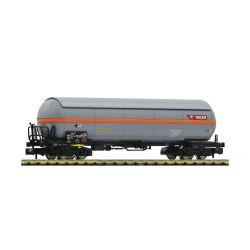Wagon Cysterna  Orlen, FLEISCHMANN 849109 Wagony