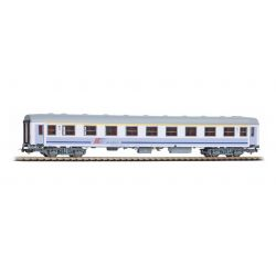 Wagon osobowy 1 klasa typ 112A PKP Intercity, Piko 97605