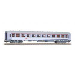 Wagon osobowy barowy typ 113AM PKP Intercity, Piko 97607