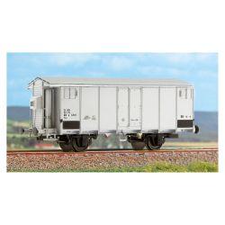 Wagon Chłodnia, A.C.M.E 40110 Kolekcje