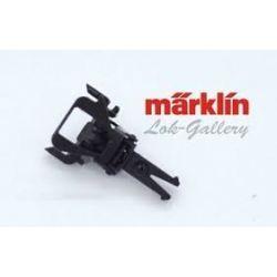 Sprzęg TRIX, MARKLIN 7203