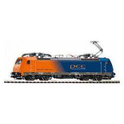 BR 186 PCC Intermodal , PIKO 59868