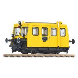 Wagon Motorowy OBB, LILIPUT133011 Kolekcje