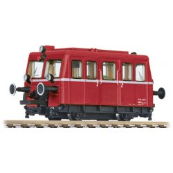 Wagon Motorowy, LILIPUT L133042 Kolekcje