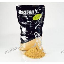 Harison Silver Line - Wody stojące 3kg