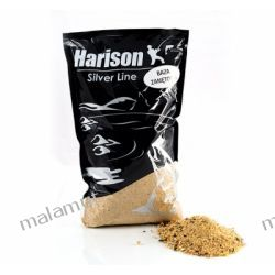 Harison Silver Line - Baza uniwersalna 3kg