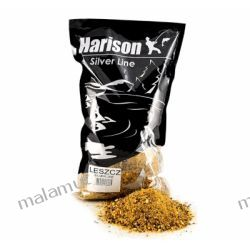 Harison Silver Line - Leszcz 3kg