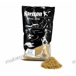 Harison Silver Line - Płoć żółta 3kg
