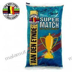 Marcel V. Eynde - Supermatch 1kg