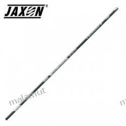 Wędka Jaxon Silver Shadow Tele Pole SPX 5.00m