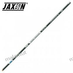 Wędka Jaxon Silver Shadow Tele Pole TPA 8.00m