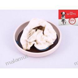 Arami - Ucho środkowe białe 100g