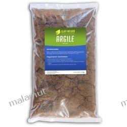 Glina argile brune 2kg