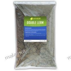 Glina wiążąca double leam 2kg