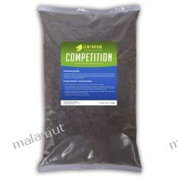 Glina competition 2kg