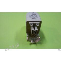 kondensator przeciwzakłóceniowy /filtr/ AMICA PA/PB/PC 0,47uF Części zamienne
