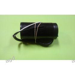 kondensator 180uF-320V Kabel