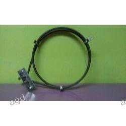 grzałka termoobieg 2KW AMICA  482A KR. Części zamienne